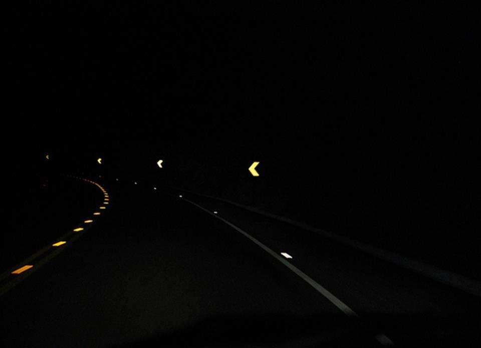 Falta de iluminação na Estrada do Coco preocupa vereadores de Camaçari