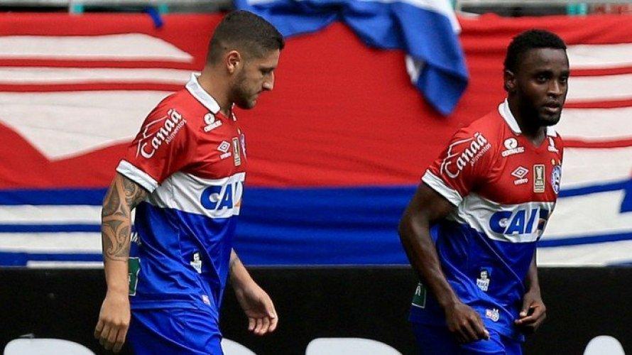 Com diversos atletas emprestados, Corinthians estuda oferecer alguns para fortalecer elenco