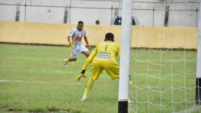 Na próxima rodada, o Jequié enfrenta o Bahia de Feira, quarta-feira, às 20h30, no Estádio Waldomirão