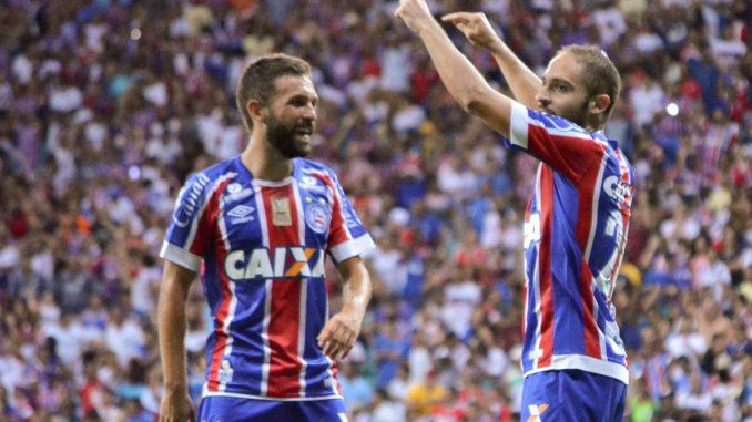 Mercado da bola: Palmeiras renova contrato com Allione
