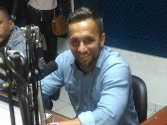 Flávio Mattos (DEM)