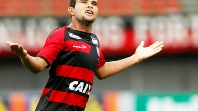Acompanhe o placar AO VIVO — Vitória x Inter
