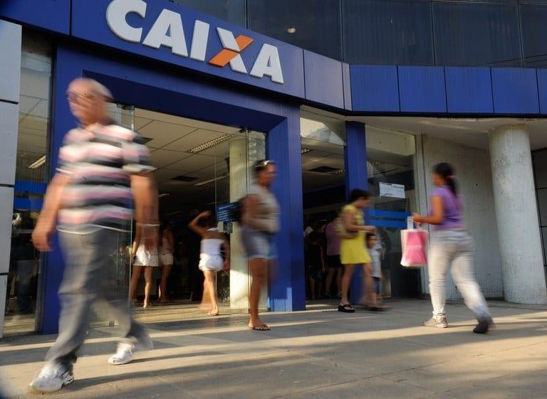 Caixa dará desconto de até 90% em dívidas para reabilitar consumidores