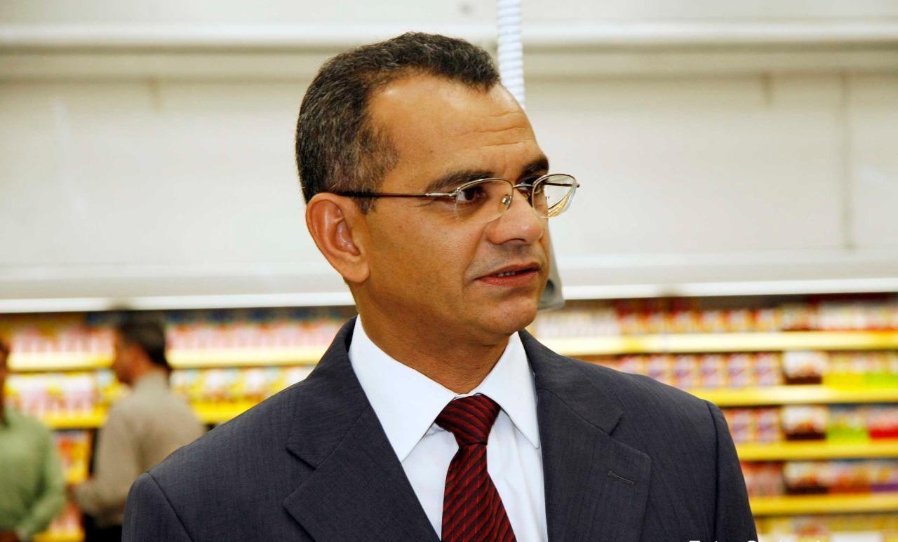 Câmara de Camaçari recebe audiência publica para prestação de contas do poder executivo