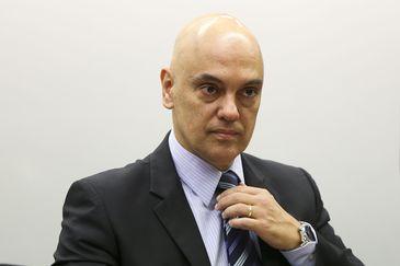 Ministro diz que inquérito aberto para investigar 'ameaças graves' à Corte vai continuar