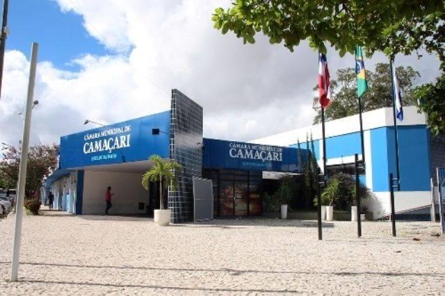 Edital da cultura de Camaçari será apresentado durante audiência pública