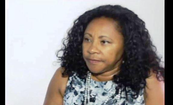 Menor que matou menina em Camaçari premeditou o crime, afirma delegada