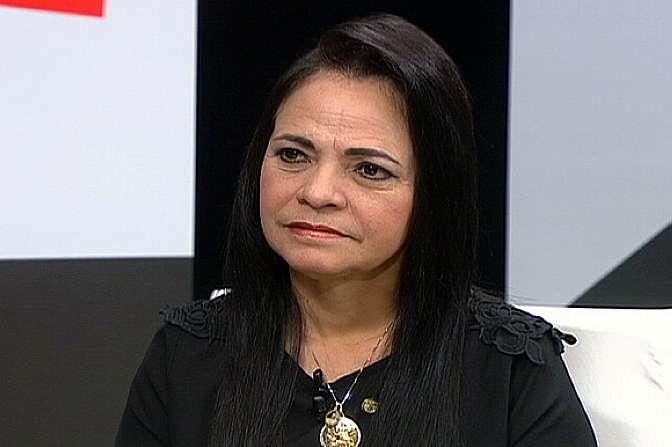 Vereadores de Simões Filho rebatem declaração da prefeita de Lauro de Freitas sobre violência