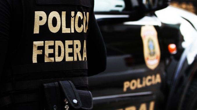 Polícia Federal deflagra 51ª fase da Lava Jato