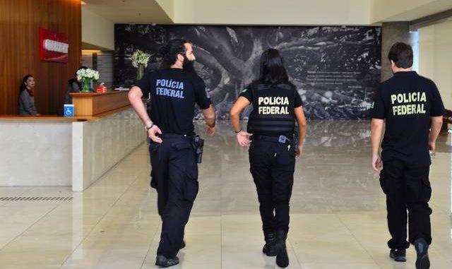 Lava Jato faz ação contra doleiros suspeitos de movimentar R$ 6 bilhões