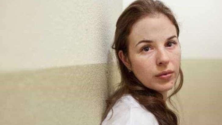 Suzane Richthofen e Anna Jatobá deixam prisão para o Dia das Mães