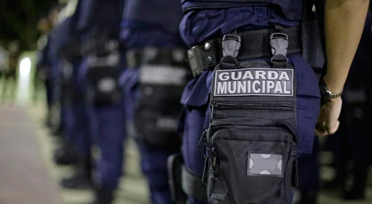 Guarda Municipal pode portar arma nos dias de folga, decide STF