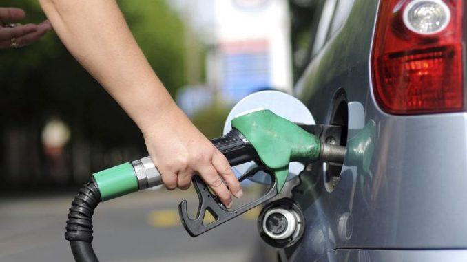 Resultado de imagem para imagens gasolina