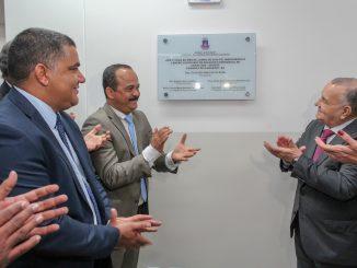 Tiago Pacheco_Prefeito na Inauguração SEJUSC (12 de 14)