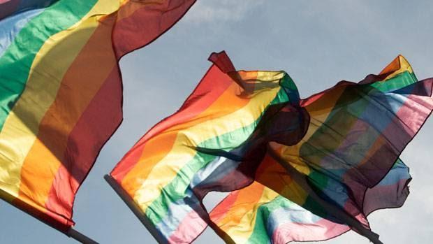 Bolsonaro critica decisão do STF de criminalizar a homofobia