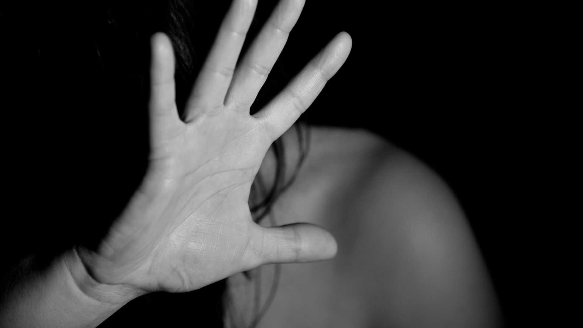 Mulher é morta após dizer ao marido que queria se separar