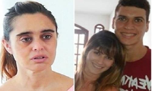 Defesa de Kátia Vargas entra com recurso no TJ-BA após júri ser anulado