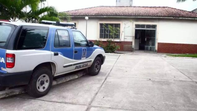Dois corpos do sexo masculino são encontrados em Pojuca