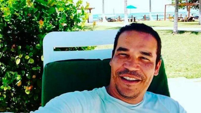 Resultado de imagem para Pro-reitor da IFBA é encontrado morto dentro de apartamento em Salvador