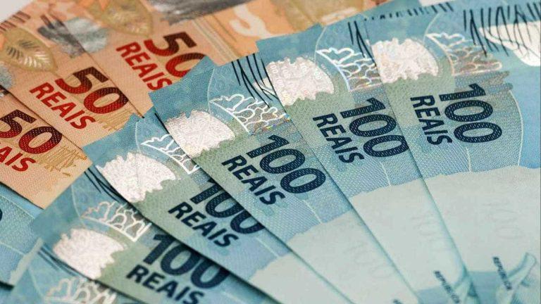 Descontos de até 90% em renegociação de dívidas são oferecidos por bancos brasileiros