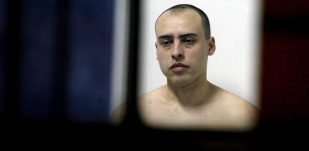 Justiça de São Paulo derruba regime semiaberto de Alexandre Nardoni