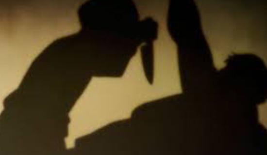 Jovem morre após ser esfaqueada durante briga com vizinha no sul da Bahia