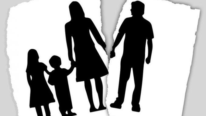 familia_separada