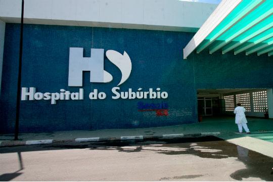 Mulher mata outra a facadas em ponto de ônibus no subúrbio de Salvador