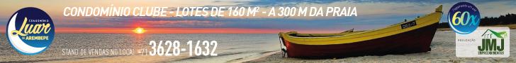 Publicidade - banner-728x90px-jmj