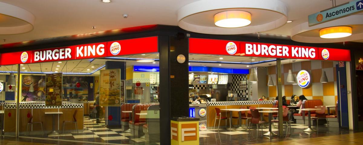 Burger King veicula comercial de TV contra voto em branco; veja o vídeo