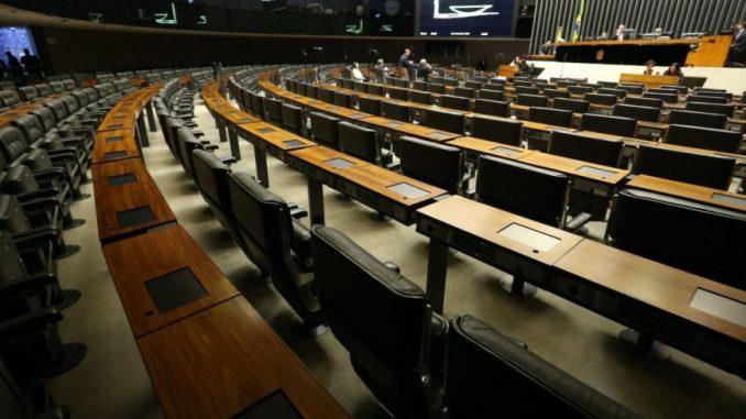 Resultado de imagem para Deputados eleitos na bahia