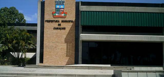 Exclusivo: confira as mudanças no secretariado da prefeitura de Camaçari