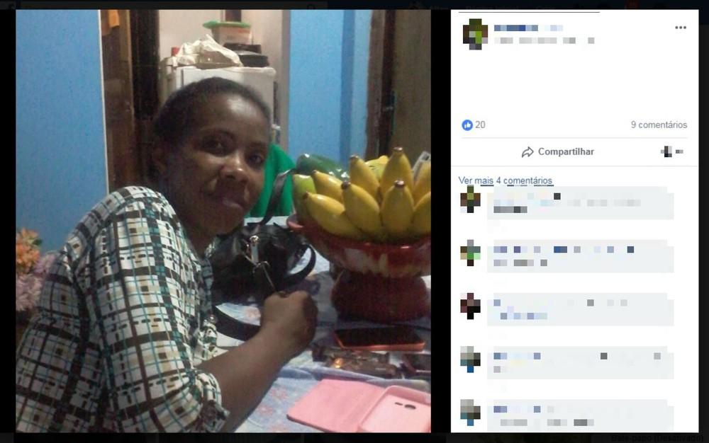 Mulher morre após ser esfaqueada em Itaparica; ex-companheiro foi preso