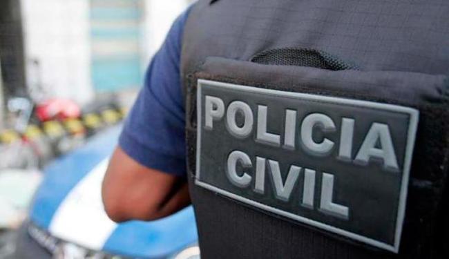 Adolescente de 16 anos é suspeita de matar o irmão a facadas após discussão na Bahia