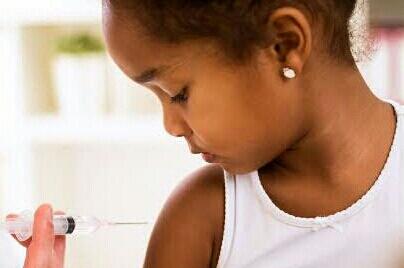 Ministério da Saúde faz alerta para vacinação em período de férias