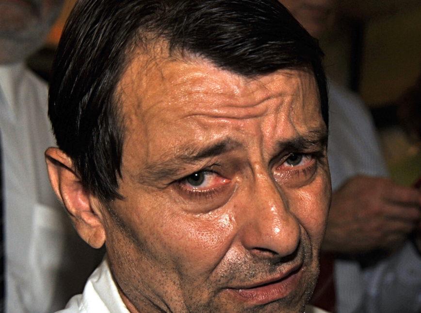 Ministro determina prisão de Battisti; decisão facilita extradição