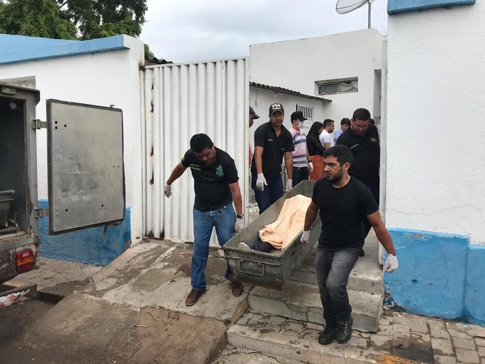 Tentativa de assalto a bancos com reféns deixa 13 mortos no  interior do Ceará