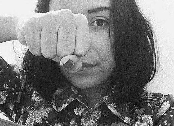 Estupros, abortos e espancamentos: jovem de Camaçari relata abuso praticado por padrasto durante oito anos