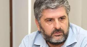 Gustavo Ferraz diz que Lauro de Freitas não possui políticas públicas para geração de emprego e renda