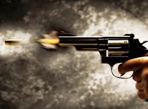 Criança de 10 anos é baleada durante assalto em supermercado no interior da  Bahia