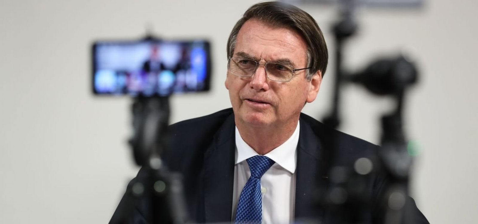 Bolsonaro perde 'voto de confiança' dos mais pobres