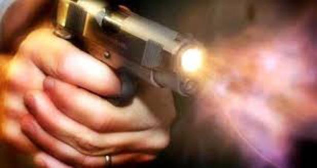 Jovem de 22 anos é morto a tiros em Dias D'Ávila