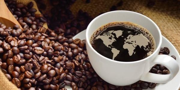 Café é segunda bebida mais consumida por brasileiros