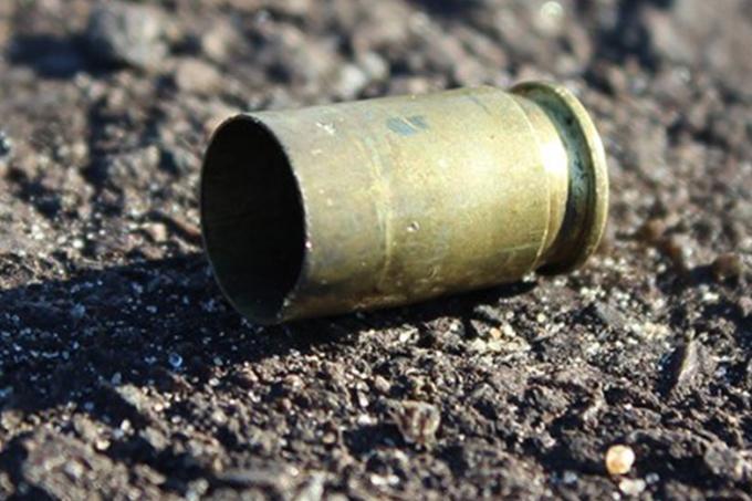 Homem é assassinado dentro de casa em Dias D'Ávila