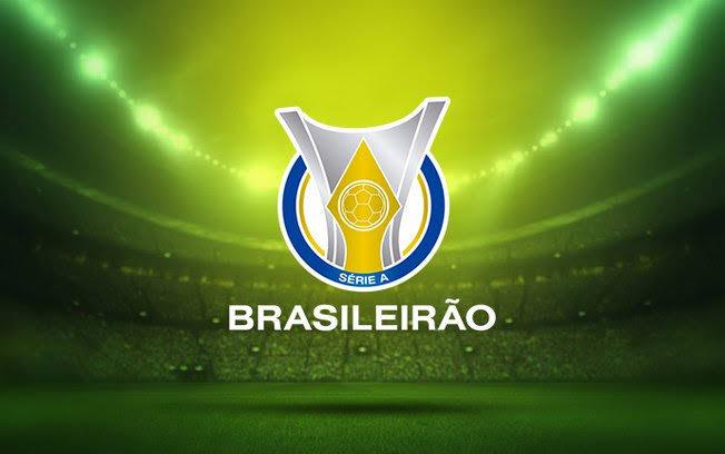 Com destaque para clássico paulista, três partidas agitam a Série A neste sábado