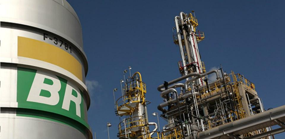 Petrobras: preço do diesel e da gasolina sobem nas refinarias