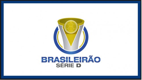Confira os jogos dos clubes baianos pela Série D neste sábado