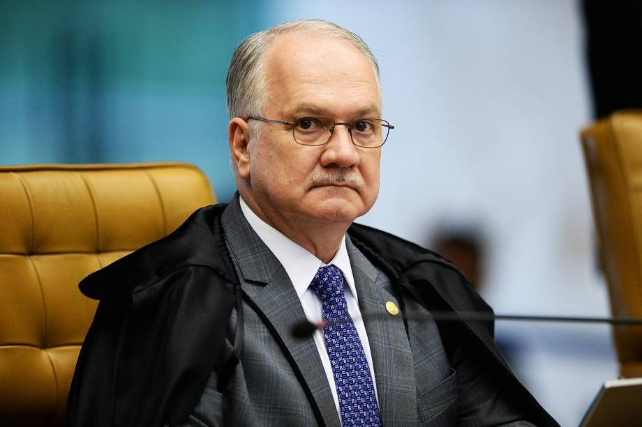 Ministro determina transferência de menores infratores de 4 estados por superlotação