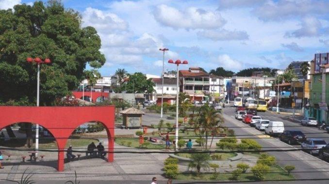 Simões Filho e Itaparica recebem curso de gestão turística do Governo do Estado