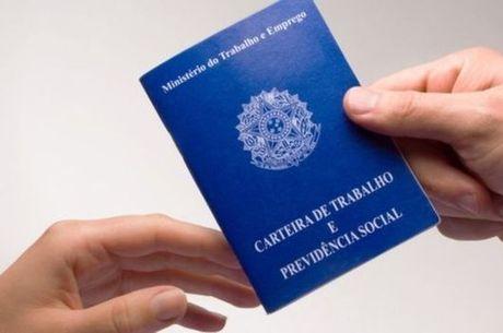Cerca de 408 mil empregos formais no 1º semestre de 2019 são criados no Brasil, diz Caged